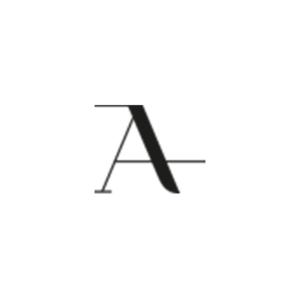Logo Arbre Blanc - Client groupe de musique Marie Jeanne Swing
