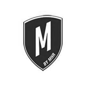 Logo M - Client groupe de musique Marie Jeanne Swing