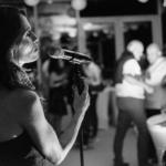 Marie Jeanne Swing, concert à l'Arbre Blanc Montpellier