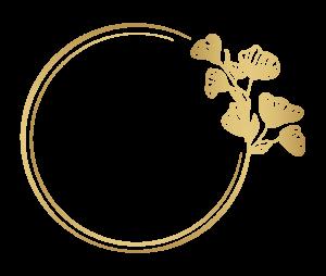 Logo Marie Jeanne