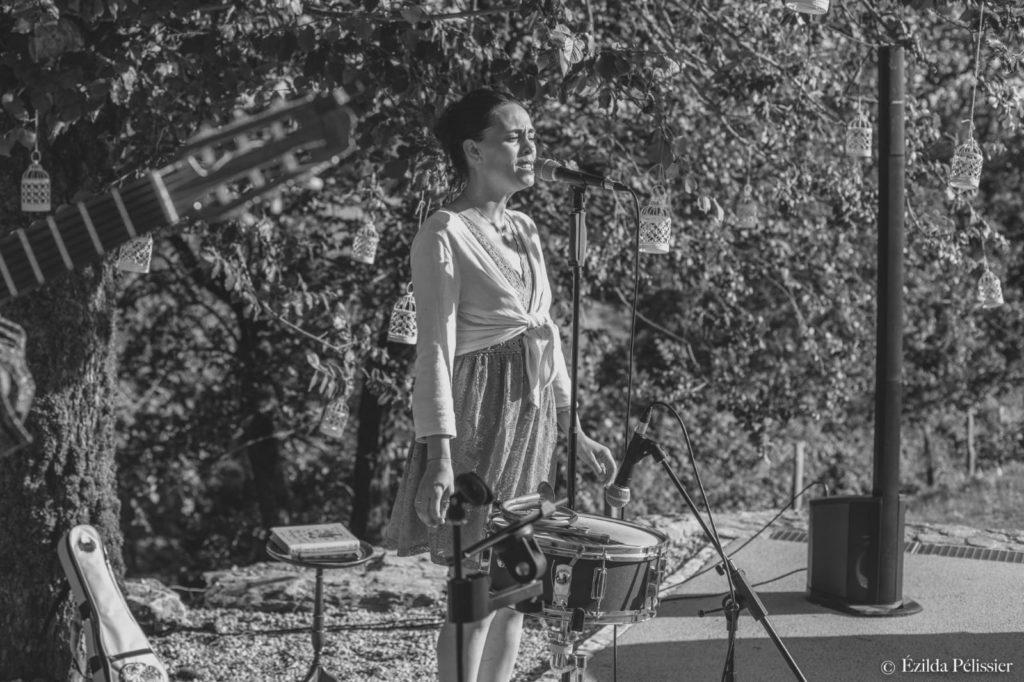 marie-jeanne-swing-groupe-de-musique-jazzy-mariage-vin-d-honneur-montpellier