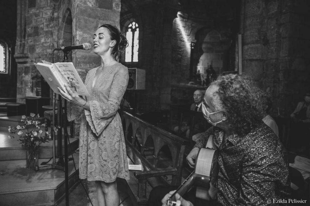 cérémonie-religieuse-groupe-musique-mariage-montpellier-marie-jeanne-swing