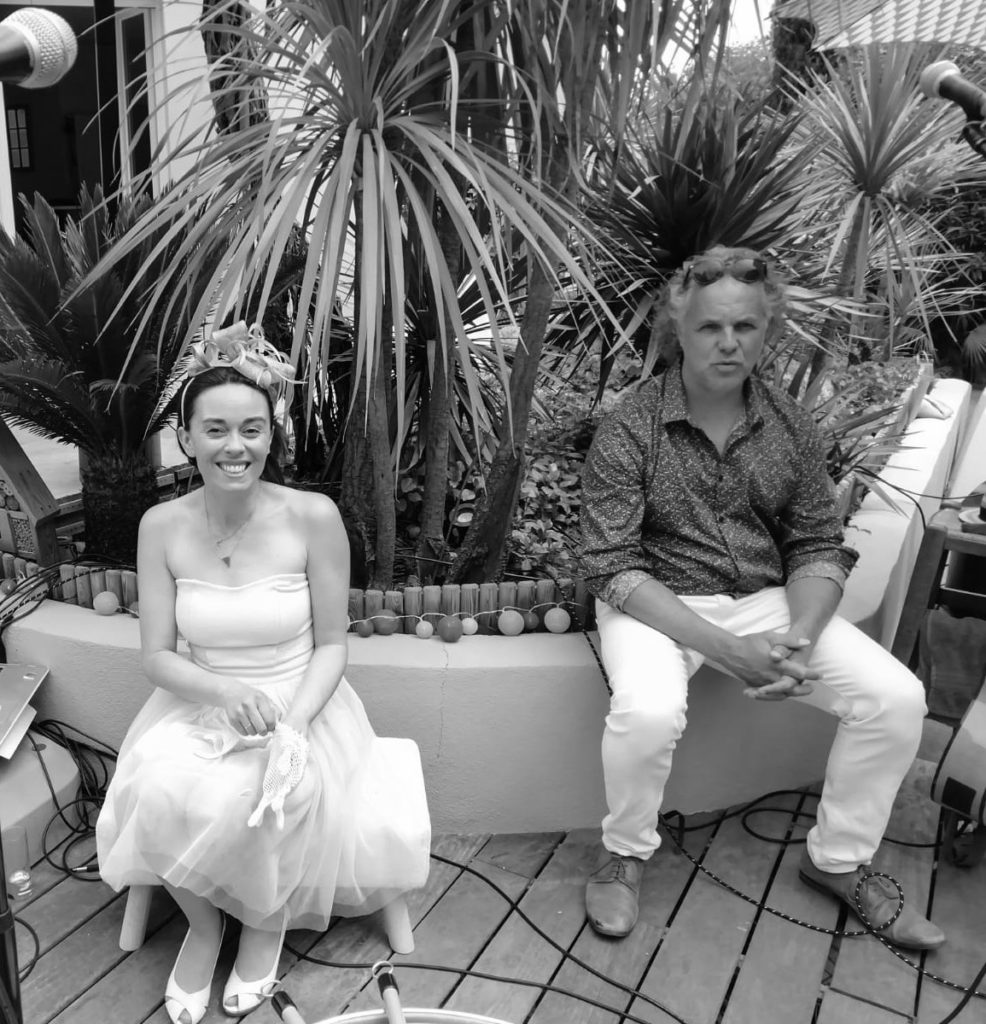 groupe-musique-jazzy-mariage-montpellier-marie-jeanne-swing