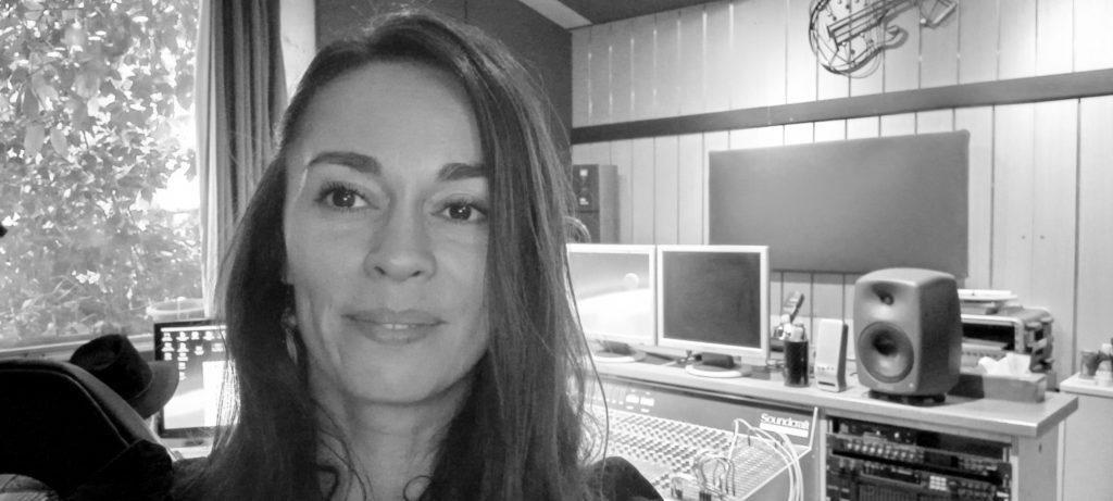 1er album marie jeanne swing groupe de musique montpellier